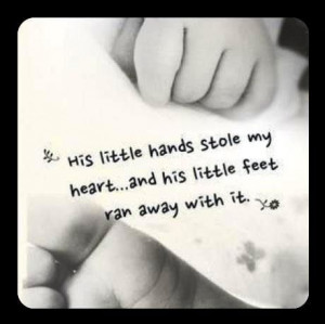 Baby Quotes, Mothers Sons, My Heart, Baby Boys, A Tattoo, Mom Quotes ...