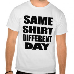 Humor Sayings T-shirts & Shirts