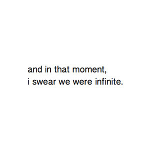perks of being a wallflower | Tumblr