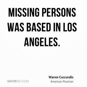 warren-cuccurullo-warren-cuccurullo-missing-persons-was-based-in-los ...