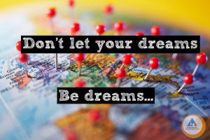 Travel | Sayings and Quotes | Pinterest