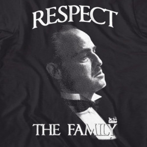 more from all movie t shirts the godfather 1 tags the godfather ...