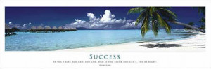 beach quotes inspirational