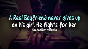 cute-love-quotes-and-sayings-for-your-boyfriend-8