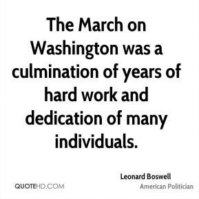 leonard-boswell-leonard-boswell-the-march-on-washington-was-a.jpg