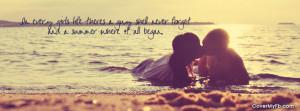 best summer love quote hd quotes summer love original jpg summer love ...