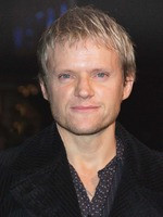 Marc Warren Actor
