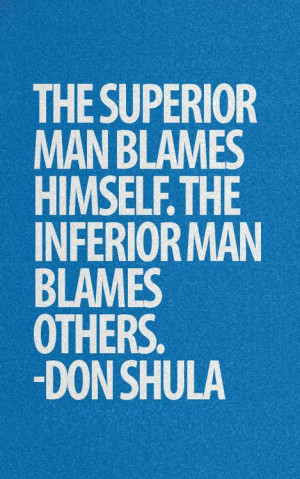 The-superior-man-blames-himself.jpg