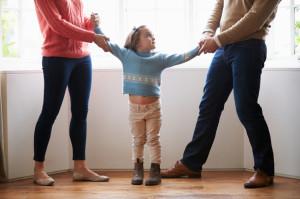 Child Custody & Visitation- Do's and Don'ts