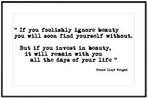 Frank-Lloyd-Wright-wedding-quote.jpg