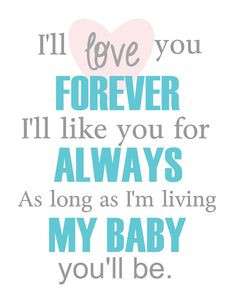 ... loss mother day gifts pregnancy loss quotes mother and baby quotes kid