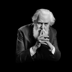Quotes by Robertson Davies