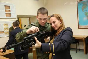 Displaying 17> Images For - Mikhail Kalashnikov...
