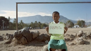 Children from across the world ask for respect in ChildFund ...