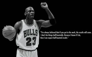Download HERE >> Motivational Basketball Player Quotes