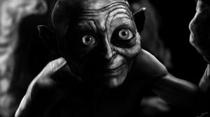 gollum__the_hobbit__ii_by_giova94-d5hs3nk.jpg