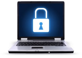 antivirus review