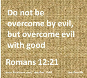 Christian bible quote quotes