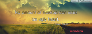Kevyn Aucoin Quote 3 cover