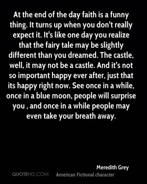 funny fairy tale quotes quotesgram. Black Bedroom Furniture Sets. Home Design Ideas