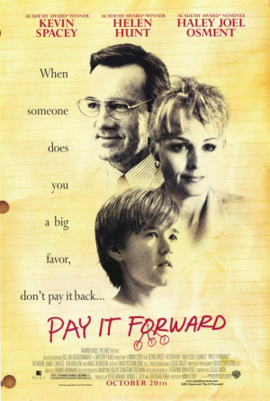 pay-it-forward-movie-poster-2000-1020216340.jpg