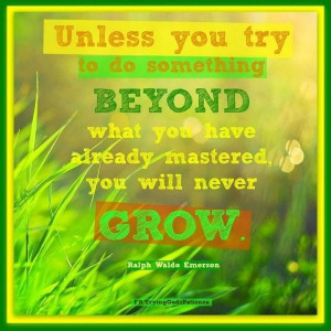 Try something new picture quotes image sayings