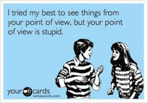 Displaying (19) Gallery Images For Funny Wednesday Ecards...