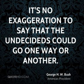 george-h-w-bush-george-h-w-bush-its-no-exaggeration-to-say-that-the ...