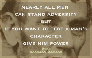 lincoln-leadership-quotes1.jpg