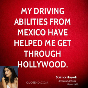 salma-hayek-salma-hayek-my-driving-abilities-from-mexico-have-helped ...