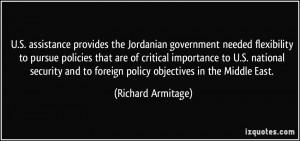 More Richard Armitage Quotes