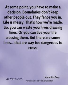 meredith grey quotes source http quotehd com quotes meredith grey ...