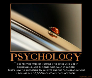 funny psychology quotes