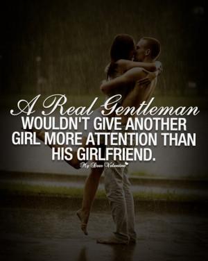 sweet love quotes for my girlfriend WaJimq81