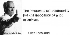 Loss Of Innocence Childhood Quotes. QuotesGram