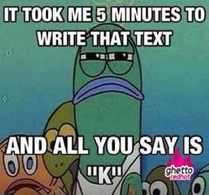 tags funny text memes meme text txt meme
