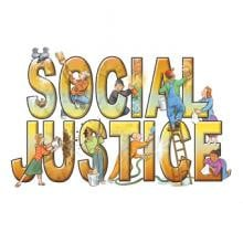 ... justice quotes justice quotes preview quote justice quotes amp sayings