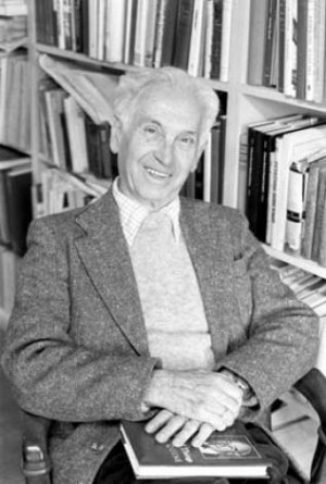 ernst mayr famous quotes 4