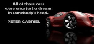 quotes muscle car car quotes photos car quotes wallpaper car image for ...
