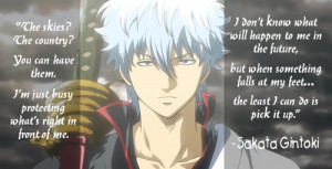 Gintama quotes – anime Photo By images6.fanpop.com