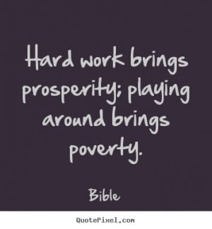 ... bible more inspirational quotes life quotes love quotes friendship