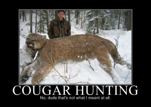 http://funny.ph/funny-pictures/tiger-woods-hunting-women/