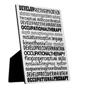 Occupational Therapy Student Quotes Best occupational therapy
