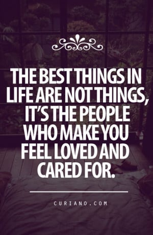 ... quotes in tumblr and sayings quote for life loving life quotes best
