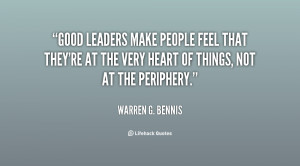 File Name : quote-Warren-G.-Bennis-good-leaders-make-people-feel-that ...