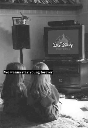 ... friends true friends cartoons notes children kids Walt Disney best