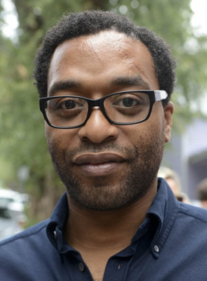 ... image courtesy gettyimages com names chiwetel ejiofor chiwetel ejiofor
