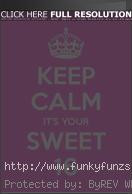 sweet 16 funny birthday quotes sweet 16 funny birthday quotes sweet 16 ...