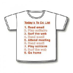 Shirt Quotes, Funny Tshirt Quotes, Massages, Sayings