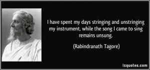 Rabindranath Tagore Bengali pronunciation: [rəˈbindrəˈnɑt ...